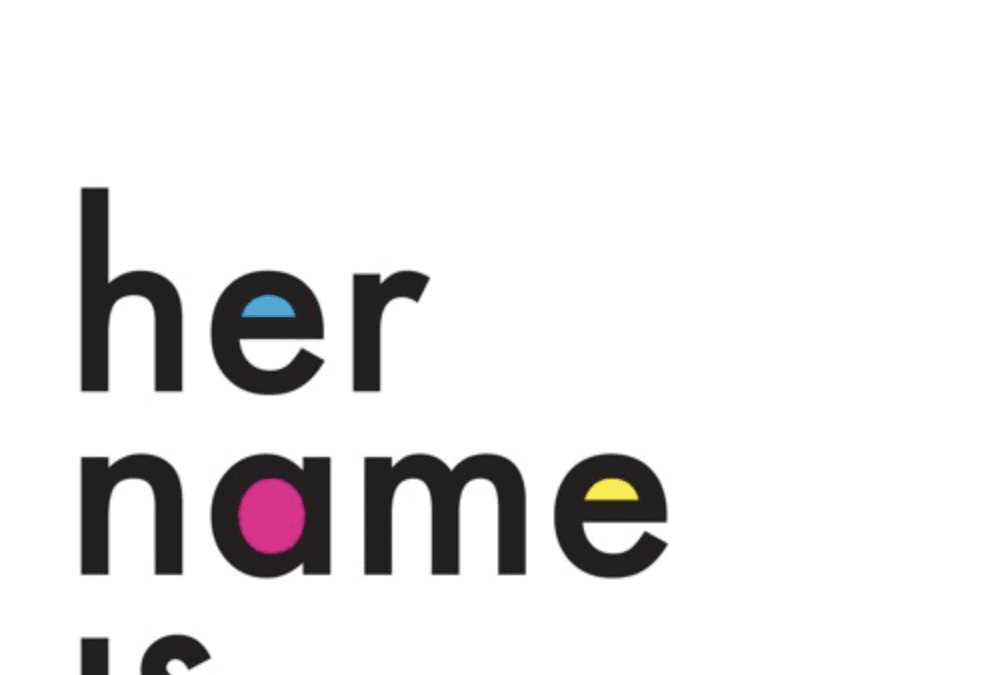 Her Name Is… Podcast is Coming To A Close